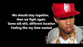 [6.88 MB] Love Game Tyga Lyrics HD