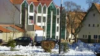 ifrane villes plus importantes villes touristiques de la région à savoir, Ifrane et ...