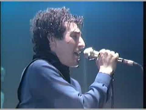 Miguel Rios - Himno de la Alegria
