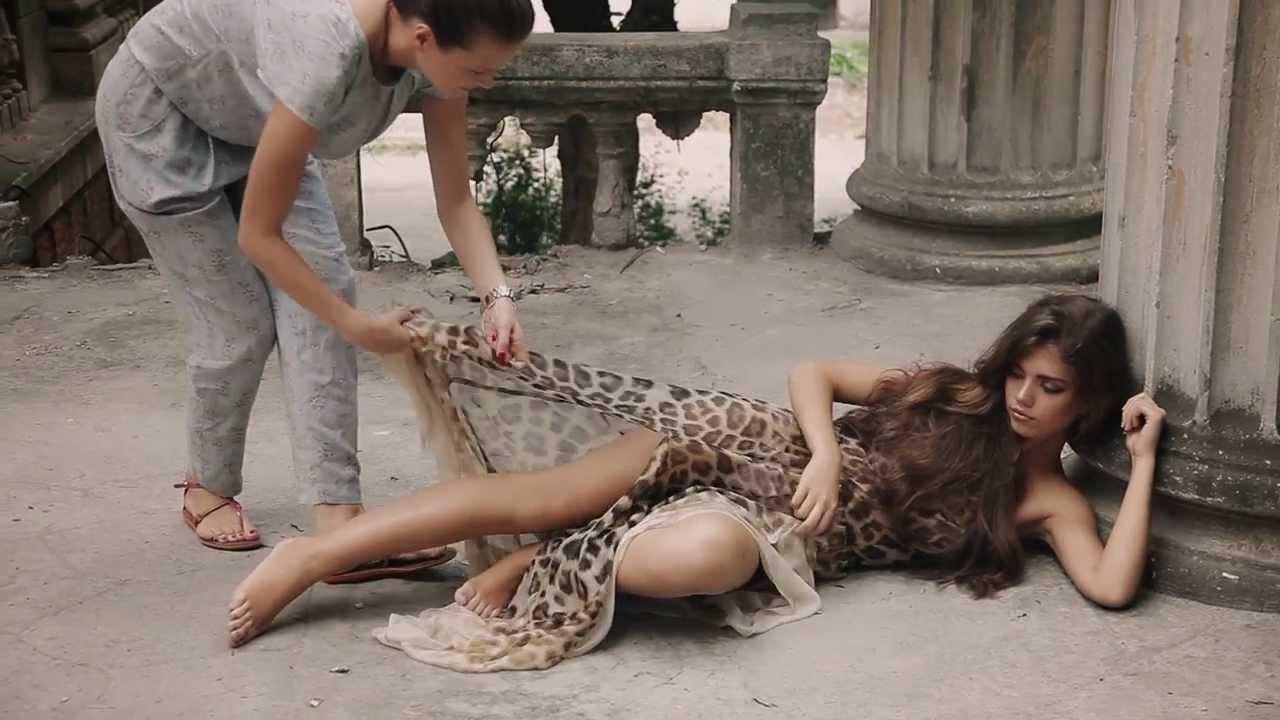 Liza Kei naked (32 pics), photos Feet, Instagram, braless 2015