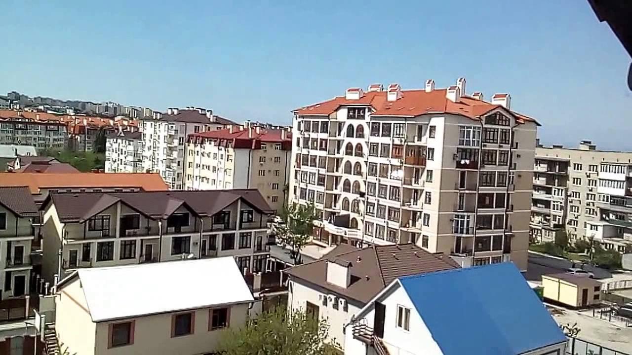 будете воспринимать геленджик фото жилье квартиры гордостью показывает
