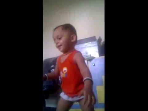 D.J wala babu T.j