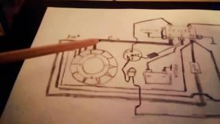 ЧТО БЫЛО ЗА ЭТИ 2 МЕСЯЦА!!! | Ремонт Муравья #2