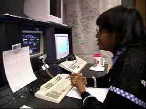 Police, Fire, And Ambulance Dispatchers Job Description - Youtube