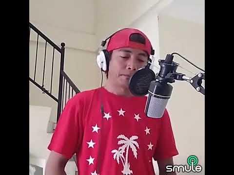 Lagu Natal SELAMAT NATAL MAMA dan PAPA cover by Ungke Jonli