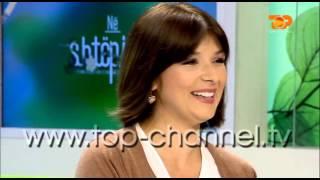 Ne Shtepine Tone, 4 Nentor 2015, Pjesa 5 - Top Channel Albania - Entertainment Show