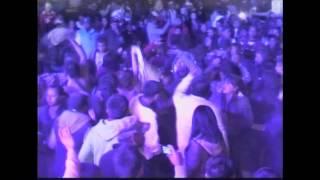 sonido condor en santa ana hueytlalpan hidalgo en vivo 2013