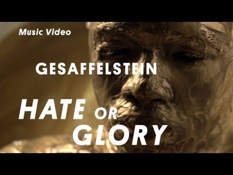 Gesaffelstein – Hate or Glory | Video