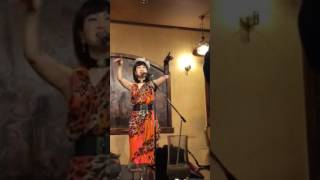 【嘘つき...あんた/れいか】 歌唱:れいか 2012年リリースのれいか...
