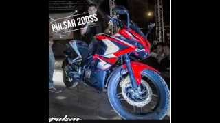 Video pulsar 400cs new 2015 download MP3, 3GP, MP4, WEBM, AVI, FLV Juli 2018