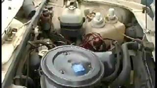 ВидеоУроки по ремонту автомобиля