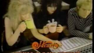 Coffee Acheivers 1984