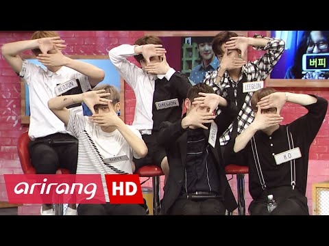 After School Club(Ep.218) MADTOWN(매드타운) _ Full Episode _ 062816