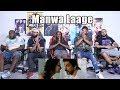 OFFICIAL 'Manwa Laage' VIDEO Song Reaction | Shah Rukh Khan | Arijit Singh | Shreya Ghoshal