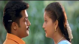 Unnai Ninaithu | Ennai Thalattum |Surya,Sneha ,Laila | Superhit Tamil Movie Song HD