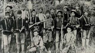 ATJEH・オランダ植民地時代のアチェ(2) Aceh menurut buku ATJEH