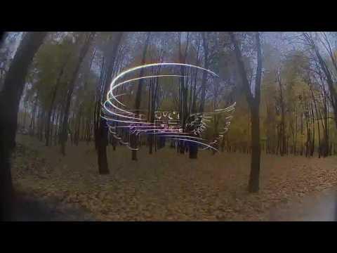 Парк Швейцария, Нижний Новгород