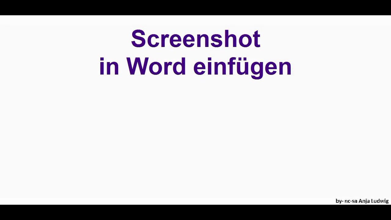 Dorable Zeitblatt Format Frieze - FORTSETZUNG ARBEITSBLATT - tsuhaan ...