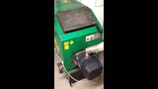 видео Альтеп DUO Pellet (КТ-2ЕSH)