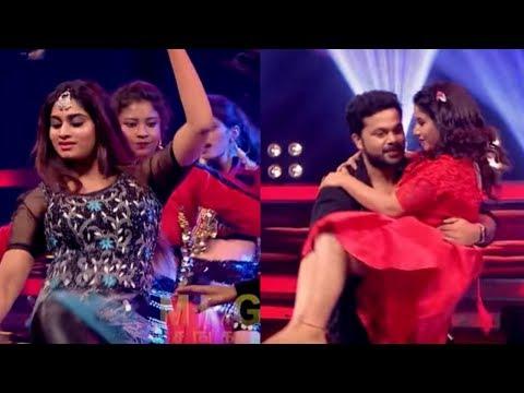 Super singer 6 Juniors / Promo 2 / 2nd & 3rd March 2019 / Vijay Television