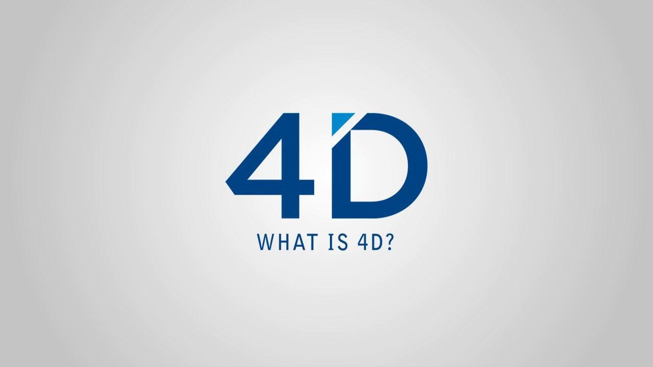 How to Play: 4D | Singapore Pools