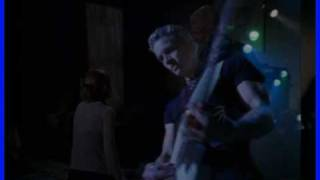 James Marsters - Good Night Sweet Girl