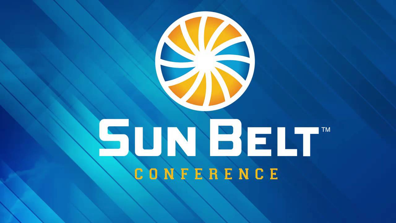 Sun Belt commish addresses bowl options for UL, App State