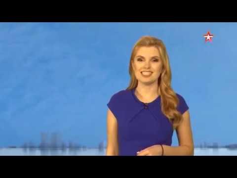 Погода сегодня, завтра, видео прогноз погоды на 22.6.2019 в России