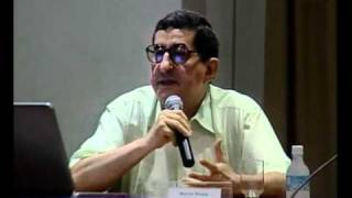 Baixar MÁRCIO SOUZA NO AMAZÔNIAS - PARTE 1