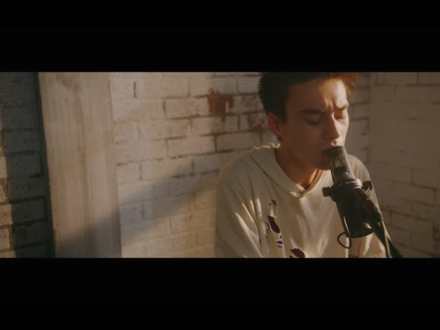 Hide and Seek - Jacob Collier [Live at House]