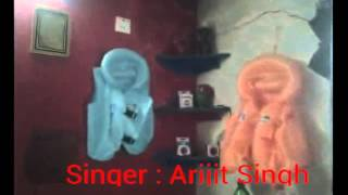 BD STV SONG Md Solaiman BD CITY SWIMMNG CENTER VIDEO MD SOLAIMAN