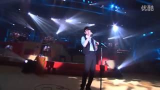 方大同 Nothing's Gonna Change My Love For You (Timeless Live In Hongkong 2009)