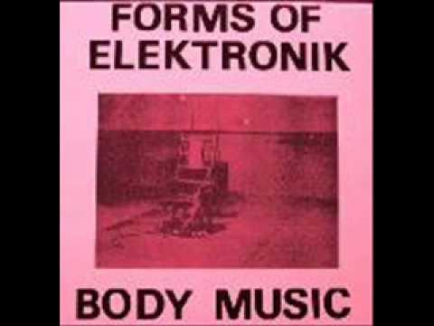 80's e 90's EBM, New-Beat & Synth-Pop Sessions 03: Remixed by Rogério Mello