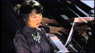 Chenyin Li plays Schubert German Dance D783 no 2
