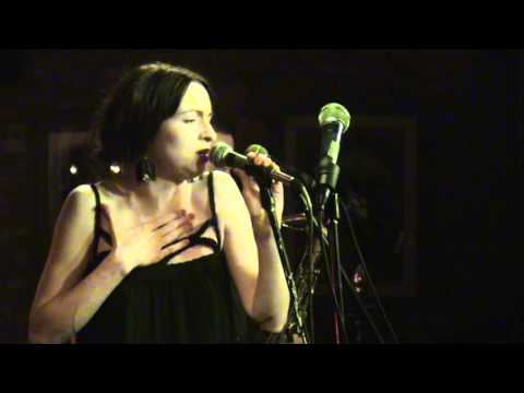 Jazz-karaoke@ 44 art-club - 09