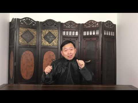 黄河边播报:【12-6戏297】猜猜孟晚舟之谜与张首晟之死记者会何时举行?