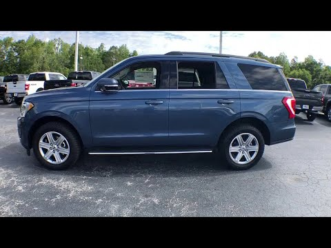 2019 Ford Expedition Haveloc, Emerald Isle, Beaufort, Newport, Morehead City, NC 19194