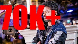 VIRAL REMIX | SARKAR | TOP TUCKER KUTHU | DOWNLOAD LINK NOW AVAILABLE BELOW