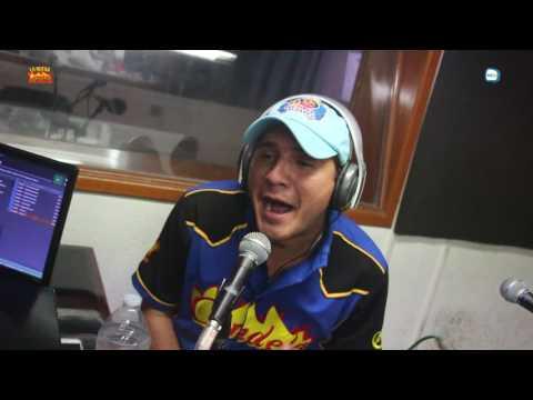 Martin Alejandros - Paloma Ajena (En Vivo) from YouTube · Duration:  3 minutes 58 seconds