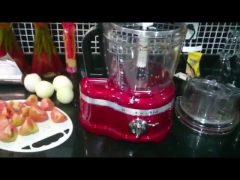 Slicing processor kenmore food blender look our inventory