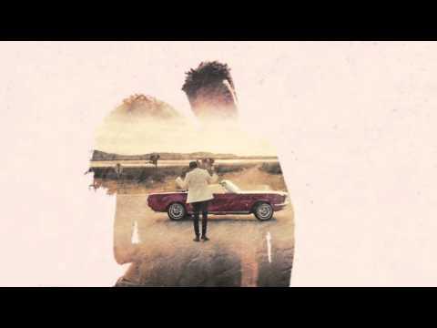Josiah Bell - Love Moon (Official Music Video) thumbnail