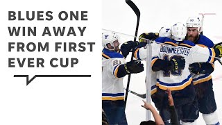 blues-cusp-stanley-cup-beating-bruins