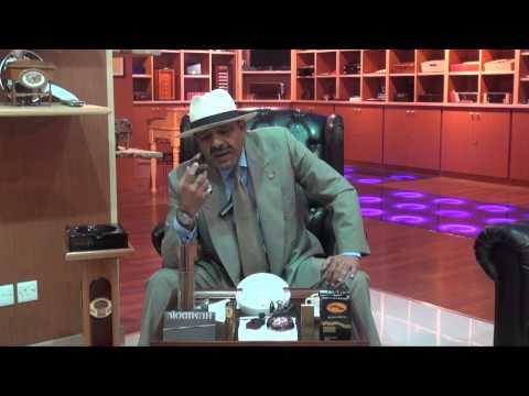 Trinidad Vigia Cigar Review