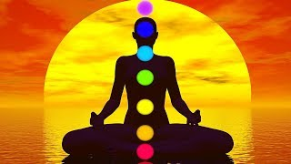 Relaxing Reiki Music, Positive Energy Music, Relaxing Music, Slow Music, ☯3327