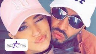 Antonia si Alex Velea au cheltuit 10.000 de euro pentru a merge la sala!