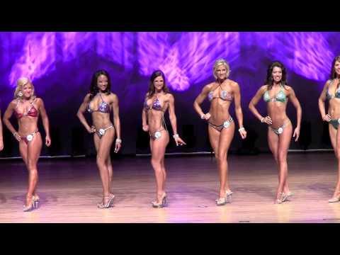 Fitness Models Boston, MA