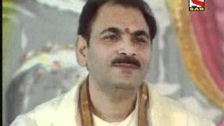 RAREST BHAGWATGEETA EXPLANATION BY SUDHANSHU JI MAHARAJ PART 98