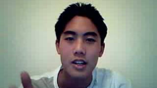 Nigahiga - What Editing Program
