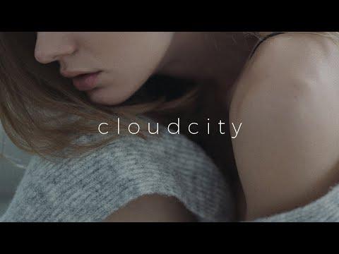 Dani Devinci – Let It Rain