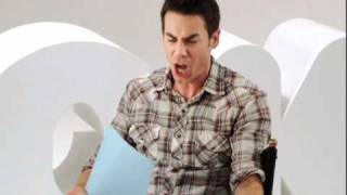 T.U.F.F. Puppy: 'Fart' - Nickelodeon